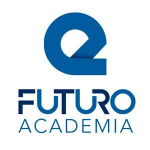 eFuturo Academy